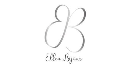 Ellen Bijoux FR