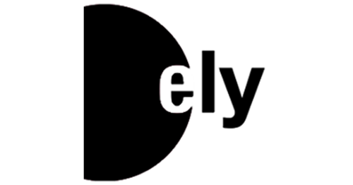 Gift Card ely wine bars