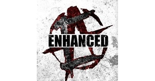 Enhanced Labs (US)