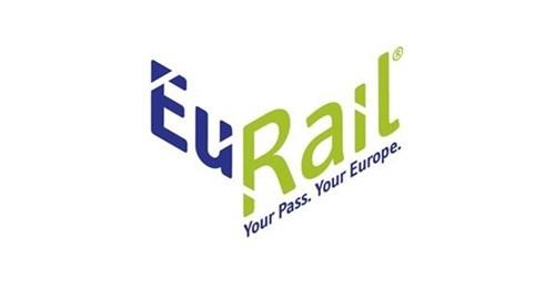 Eurail.com (Global)