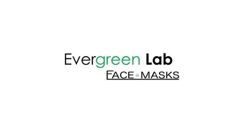 Logo Evergreen Lab