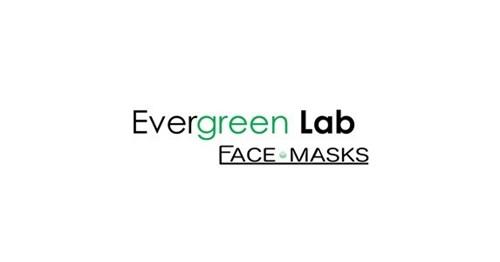 Evergreen Lab