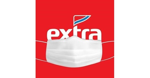 Extra BR