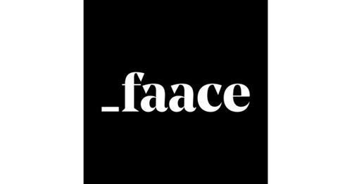Faace