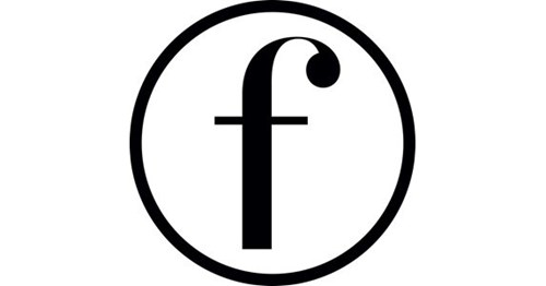 Logo Fashionette CH