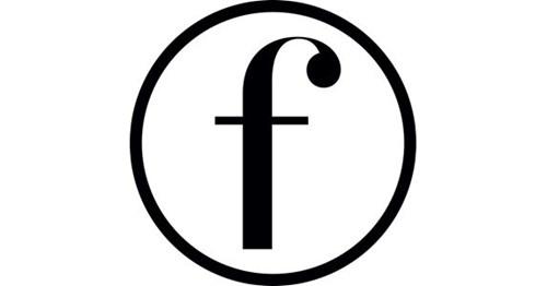 Logo Fashionette NL