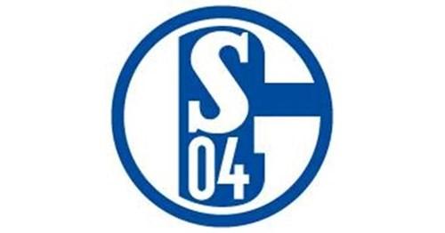 FC Schalke 04 DE