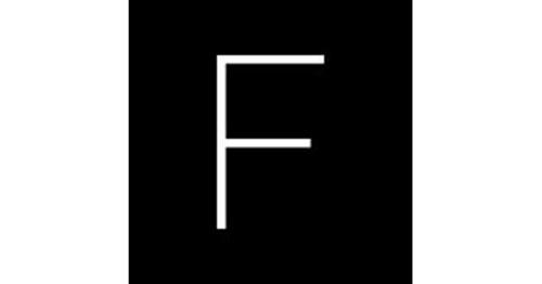 Logo Feelunique ROW