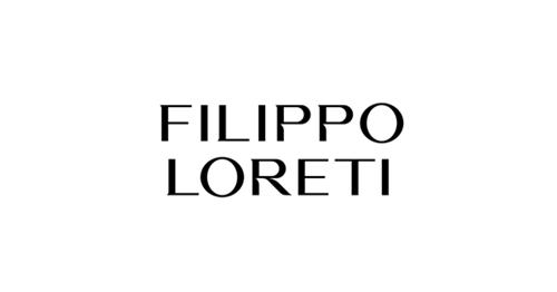 Filippo Loreti AU