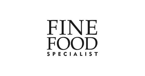 Fine Food Specialist