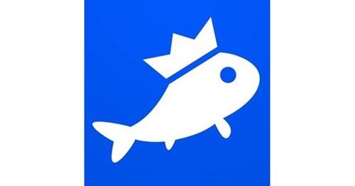 Fishbrain AB