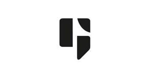 Logo Garcia NL-BE