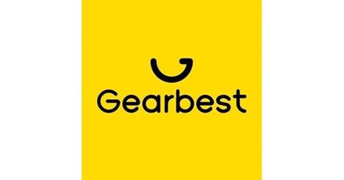 Logo GearBest DE