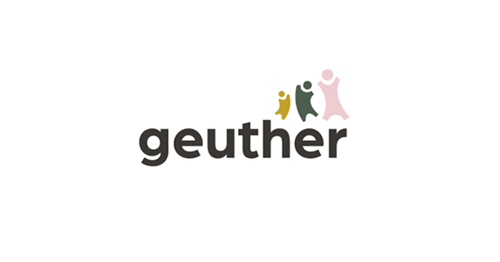 Geuther DE