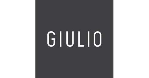 Giulio UK