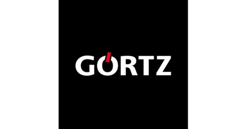 Goertz DE