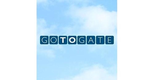 Gotogate FR