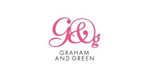 Graham and Green