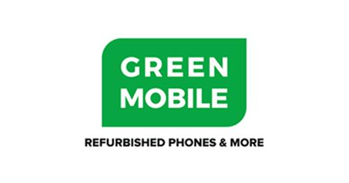 Green Mobile NL