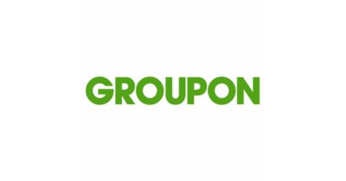 Groupon BE