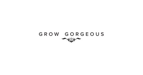 Grow Gorgeous FR