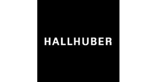 Logo Hallhuber AT