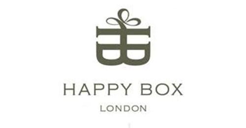 Happy Box London