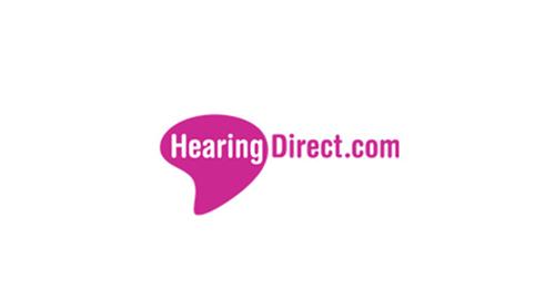 Hearing Direct US