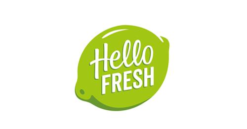 HelloFresh.at