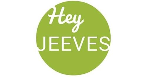 Hey Jeeves