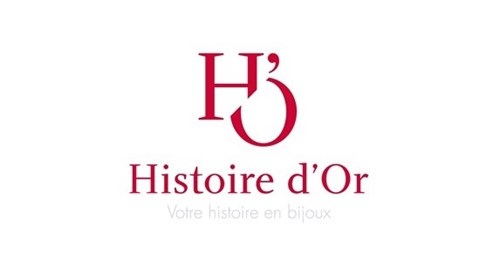 Histoire_Or