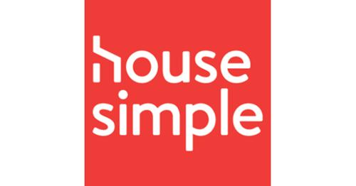 House Simple