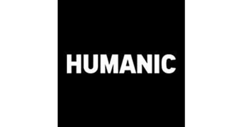 Logo Humanic AT