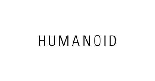 Humanoid NL