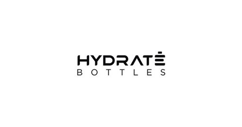 Hydrate Bottles