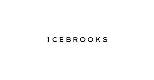 Icebrooks