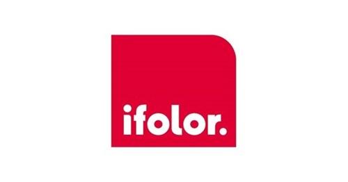 ifolor CH