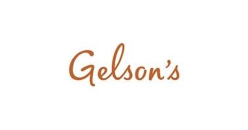 Gift Card Gelson's Markets