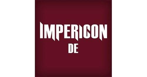 Logo Impericon DE