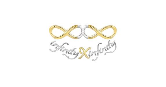 InfinityXinfinity