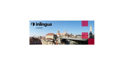 inlingua Lausanne