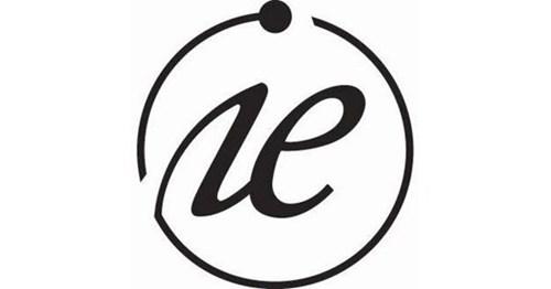 Logo Instant