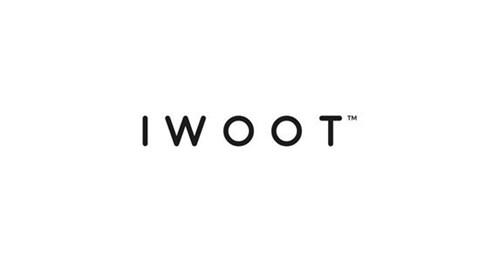 iwantoneofthose.com US & Canada