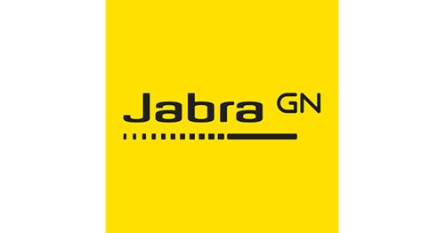 Jabra UK