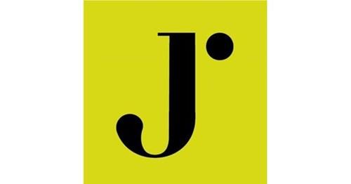 Logo Jelmoli Shop CH