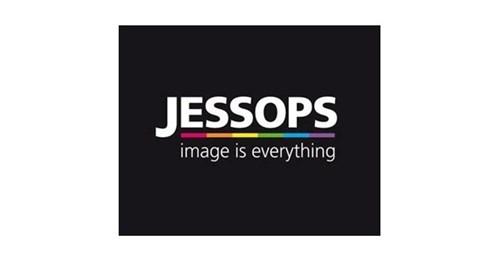 Logo Jessops