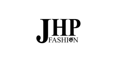 JHP Fashion NL