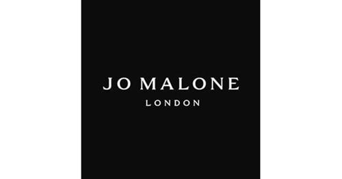 Jo Malone BR