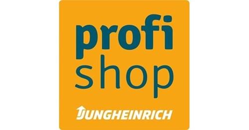Jungheinrich PROFISHOP CH
