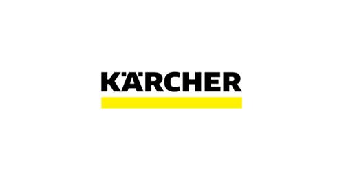 Logo Kärcher AG CH